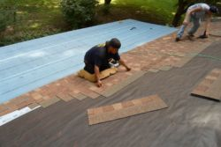 raleigh roofing installation company