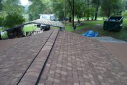 roofing raleigh