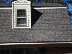 roofing company raleigh
