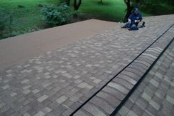raleigh nc roofing