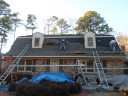 roofingcompanyraleigh