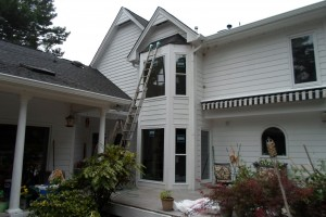 raleigh exterior remodeling
