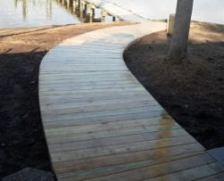 boardwalk-13-300x225