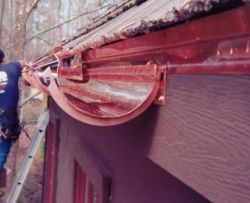 copper-gutters-1