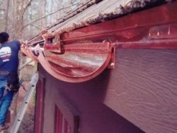 copper-gutters-1-300x189