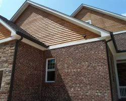 dark-bronze-6-gutters-with-brown-noseover-27-300x200