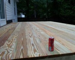deck-for-james-bolden-4-300x200