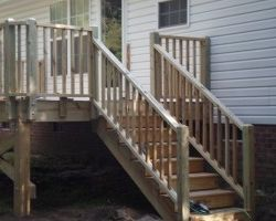 deck-for-james-bolden-7-300x200