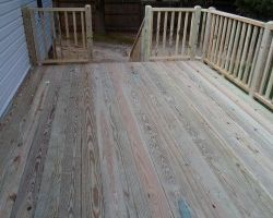 deck-for-james-bolden-8-300x200