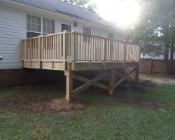 deck-for-james-bolden-9-300x200