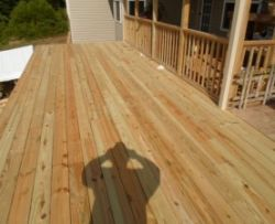 deck-for-the-rogers-34-300x225
