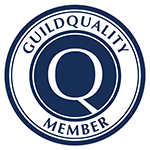 Guild Quality Member in Raleigh NC