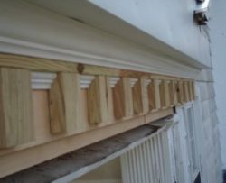 noah-pederson-porch-reconstruction-23-300x225