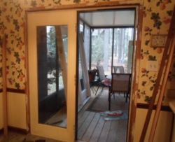 patio-door-install-for-ray-smithfield-15-300x225