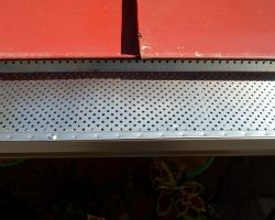 perforated-guard-installation-1-300x200
