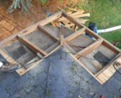 roof-reconstruction-fayetteville-10-300x225