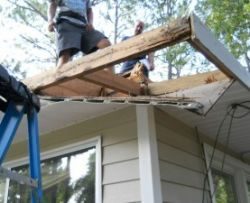 roof-reconstruction-fayetteville-11-300x225