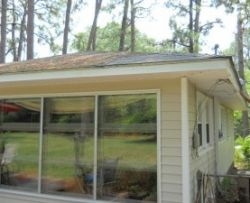 roof-reconstruction-fayetteville-12-300x225