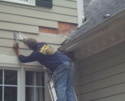 siding-repair-bill-peterson-job-7-300x225